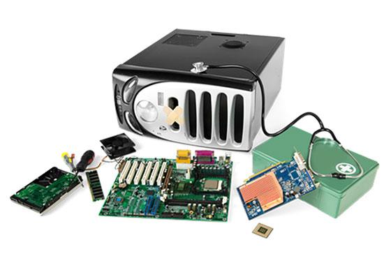 Tarif et coûts : dépannage informatique, assistance informatique, maintenance informatique