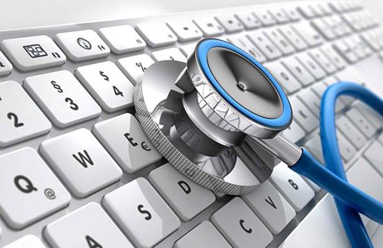 Dépannage informatique, assistance informatique, maintenance informatique