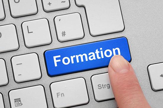 Cours De Formation Informatique | Apprendre - Formation à distance - Astuces et conseils