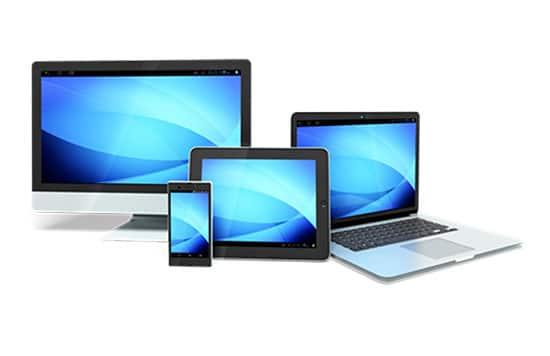 Vente ordinateurs et matériels informatiques et multimédias
