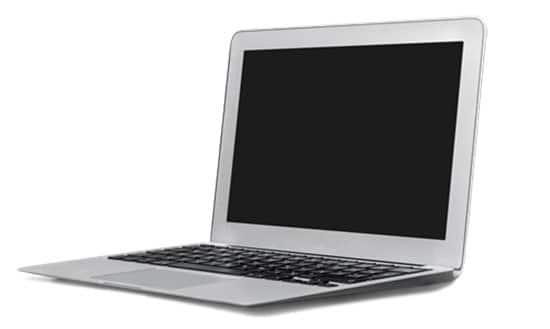 Vente ordinateurs, ordinateur portable et matériels informatiques