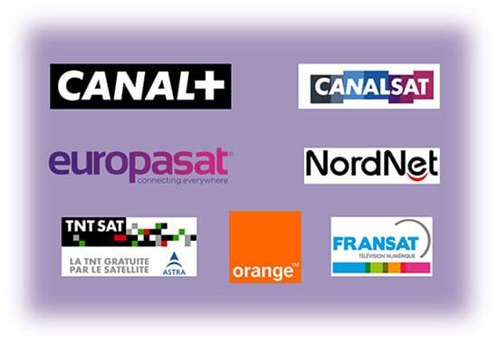 Spécialiste, Installation, antenne, Canal+, SAT, TNT, numérique, SFR, ORANGE, SKY, dépannage, dans, tout, le, 06, en, Antenniste, parabole satellite, tntsat, canal+, canalsat, fransat, europasat, nordnet, orange