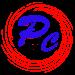 Dépannage informatique, assistance informatique, maintenance informatique, vente ordinateurs et matériels informatiques, création de site internet, parabole satellite TNT et internet par satellite, formation informatique.